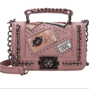 Handbag 🛍